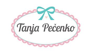 Tanja Pecenko Fotografinja